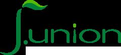 j.Union